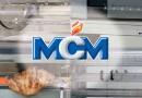 MCM: La productividad duradera