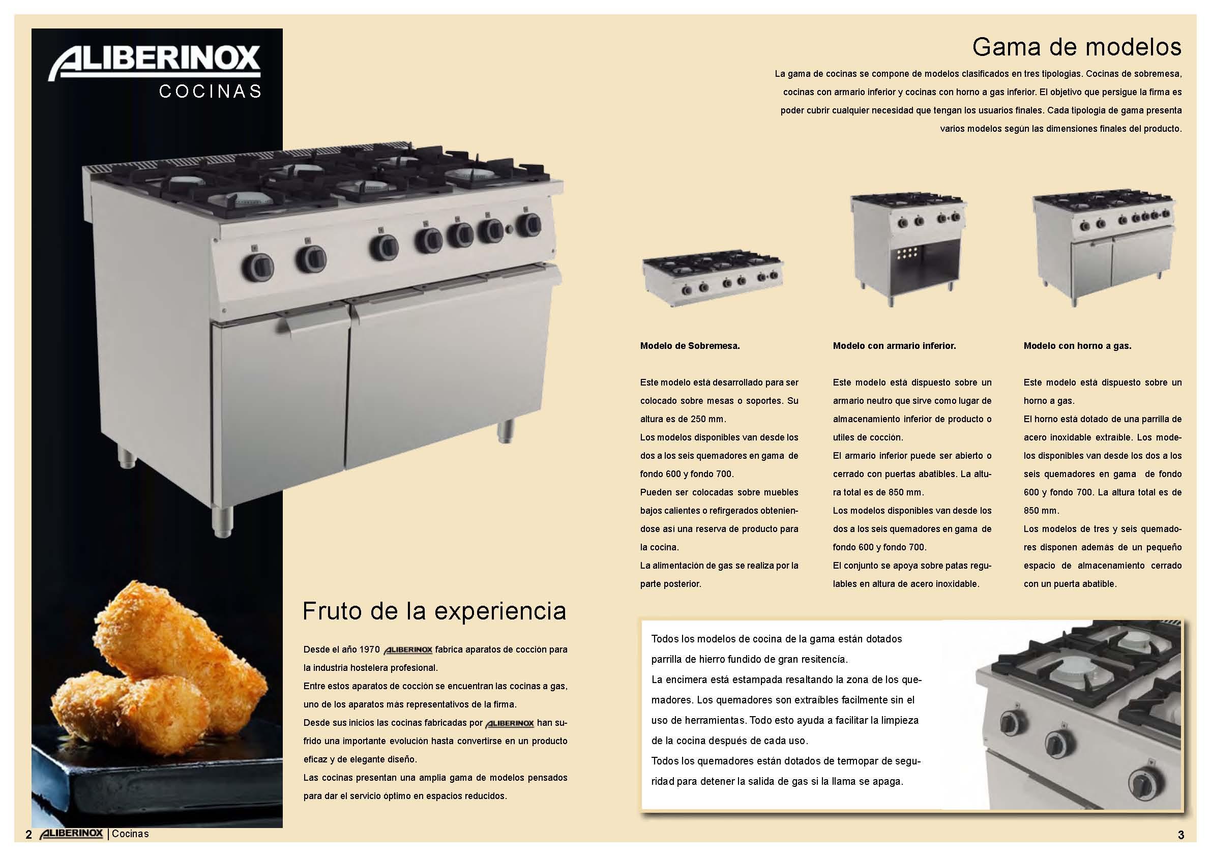 ALIBERINOX COCINAS_Page_2